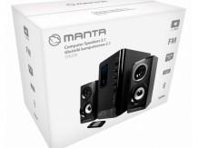 Manta SPK209