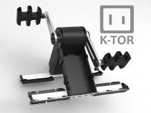 K-TOR Power Box