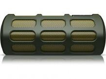 Philips ShoqBox SB7220