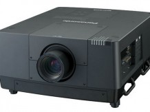 Panasonic PT-EX16KE