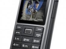 Samsung Solid C3350