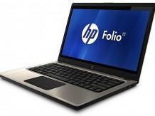 HP Folio 13