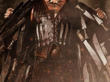 Robert Rodriguez nakręci Sin City 2