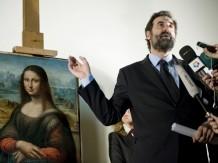 Mona Lisa z Prado