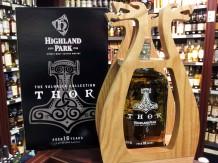 Thor Highland Park - whisky