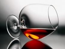5 najdroższych alkoholi na świecie