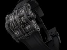 Zegarek 2LMX
