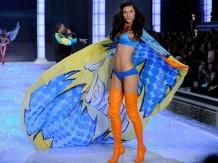 Victoria's Secret 2011