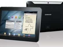 Tablety internetowe