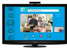 Telewizory Panasonic