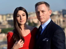 Dziewczyny Bonda