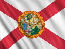 Dziś prawybory na Florydzie