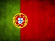 Agencja Fitch obniżyła rating Portugalii