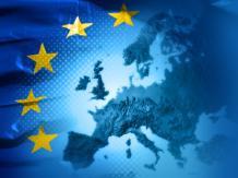 Amerykańscy ekonomiści sceptycznie o postanowieniach unijnego szczytu