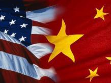 Chiny zaniepokojone amerykańskimi poczynaniami w Azji