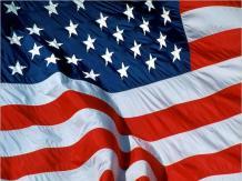 USA kończą rok w dobrych nastrojach