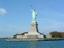 USA: Firmy branży turystycznej chcą zmiany restrykcyjnego prawa