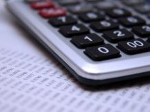 Nowa ulga podatkowa od nowego roku