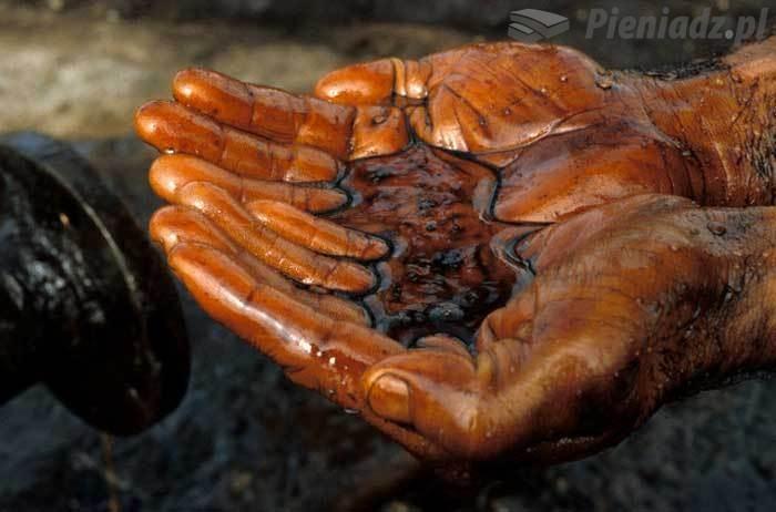 ropa_naftowa_1.jpg