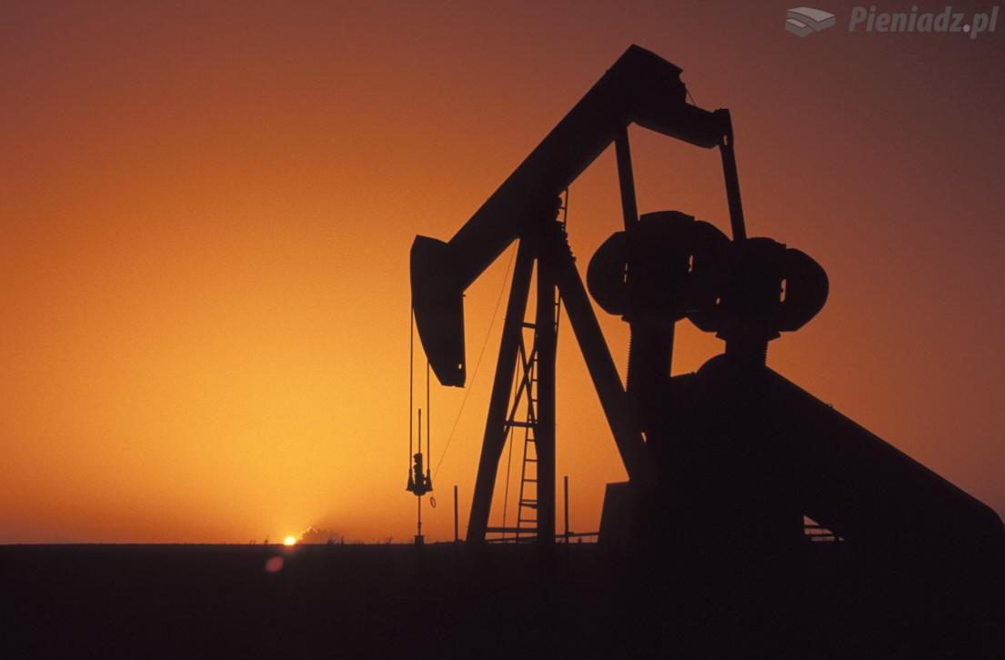 ropa_naftowa_2.jpg