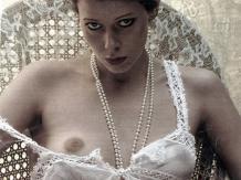 Emmanuelle bohaterką filmu biograficznego