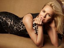 Złote Maliny 2014 – wielkie gwiazdy nominowane do niechlubnych nagród