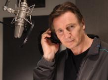 Liam Neeson zrezygnuje z filmów akcji?