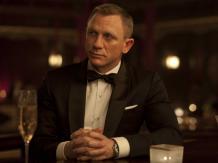 James Bond – kto w roli reżysera kolejnej części?