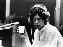 Mick Jagger, Bruce Willis i inni - gwiazdy wynajmują swoje posiadłości na wakacje
