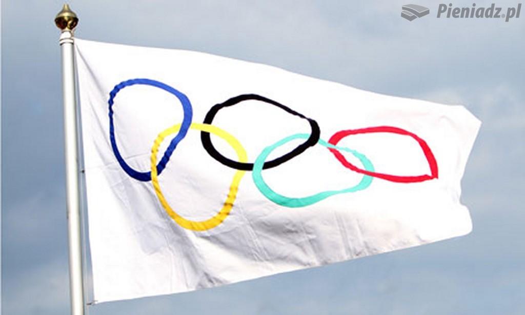 Igrzyska Olimpijskie Letnie Igrzyska Olimpijskie w