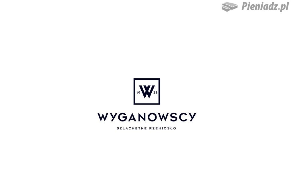 Galeria Wyganowscy