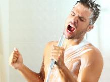 Trening, zdrowie, odporność - dlaczego warto brać zimny lub gorący prysznic