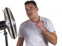 Pielęgnacja - jak czuć się dobrze latem?