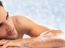 Męska pielęgnacja - zasady dbania o skórę