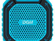 DGM BA-05