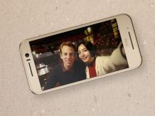 HTC One S9