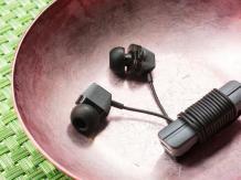 Impulse Duo Wireless