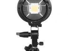 Quadralite VideoLED 1000 i LEDTuber