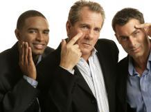 Męska pięlęgnacja - jak chronić skórę latem?
