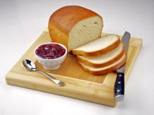 Zdrowe odżywianie - czego nie jeść i nie pić?