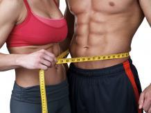 Zdrowie i dieta - jak schudnąć