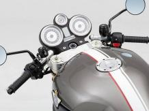 Horex VR6 Cafe Racer 33 Limited