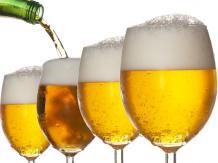 WHO chce ograniczyć handel alkoholem
