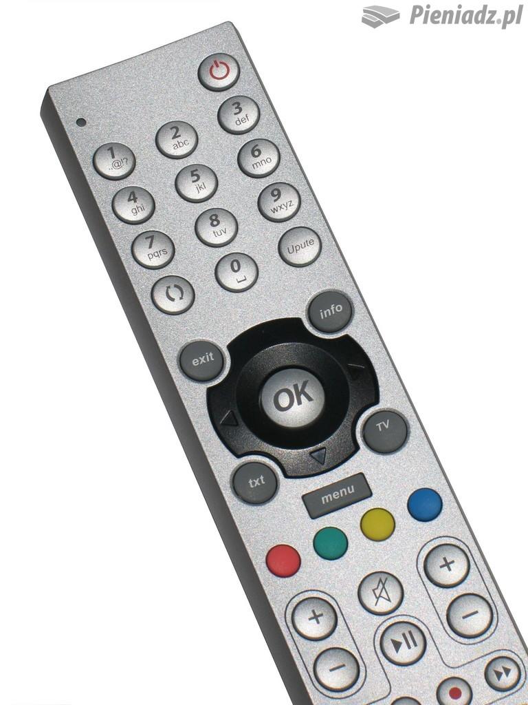 Программа тмт tv