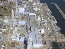 Niekompetencja władz i operatora odbiła się na sytuacji w Fukushimie
