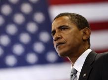 Barack Obama: Europa powinna poradzić sobie z kryzysem strefy euro