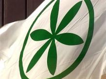 Logo Ligi Północnej